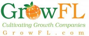 GrowFL