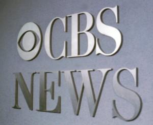 CBS News Radio Orlando